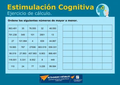Estimulación Cognitiva-calculo-27