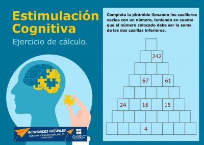 Estimulación Cognitiva-calculo-28