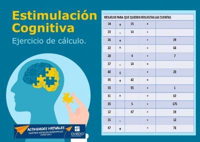 Estimulación Cognitiva-calculo-29