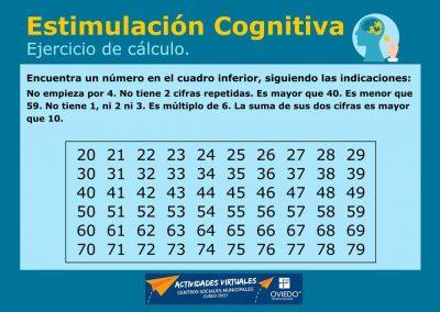 Estimulación Cognitiva-calculo-30