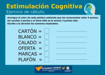 Estimulación Cognitiva-calculo-31