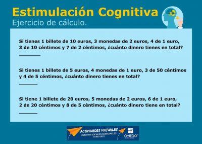 Estimulación Cognitiva-calculo-32