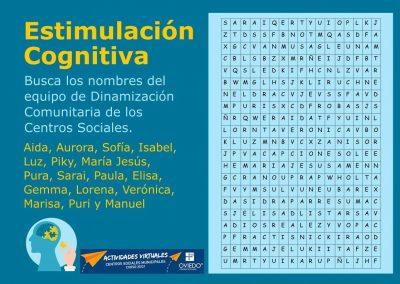 Estimulación Cognitiva-calculo-33