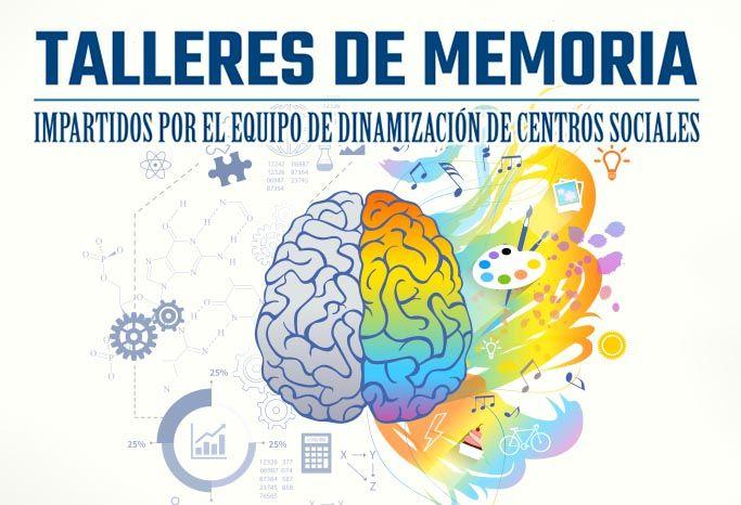 Estimulación Cognitiva-cover