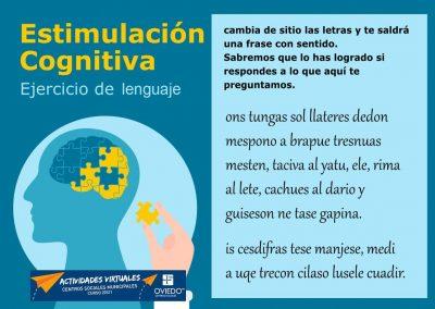 Estimulación Cognitiva-lenguaje-01
