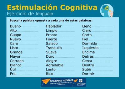 Estimulación Cognitiva-lenguaje-03