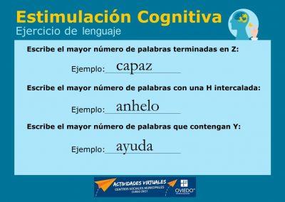 Estimulación Cognitiva-lenguaje-04