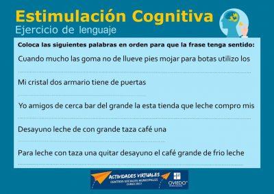 Estimulación Cognitiva-lenguaje-05