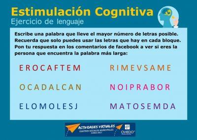 Estimulación Cognitiva-lenguaje-06