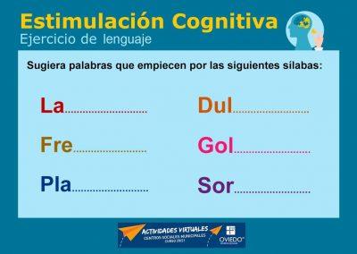 Estimulación Cognitiva-lenguaje-07