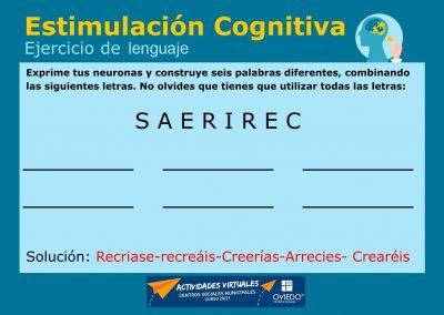 Estimulación Cognitiva-lenguaje-08