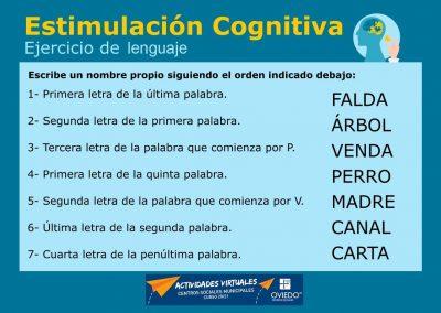 Estimulación Cognitiva-lenguaje-09