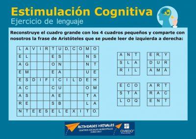Estimulación Cognitiva-lenguaje-10