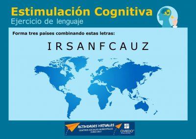 Estimulación Cognitiva-lenguaje-11