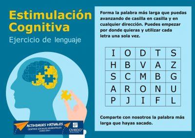 Estimulación Cognitiva-lenguaje-12