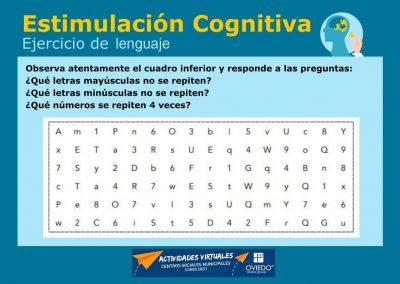 Estimulación Cognitiva-lenguaje-13