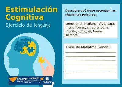 Estimulación Cognitiva-lenguaje-14