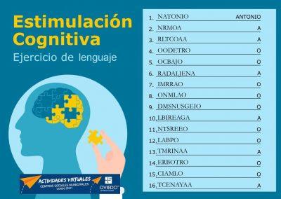 Estimulación Cognitiva-lenguaje-15