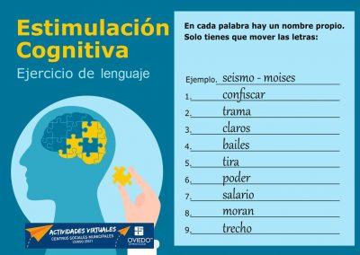 Estimulación Cognitiva-lenguaje-16