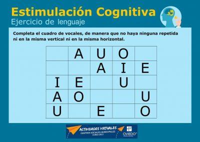 Estimulación Cognitiva-lenguaje-17