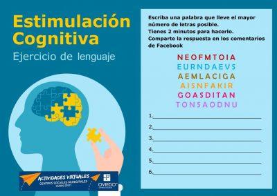 Estimulación Cognitiva-lenguaje-18