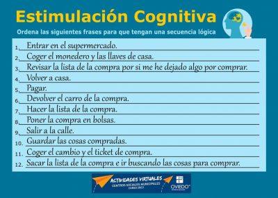 Estimulación Cognitiva-lenguaje-19