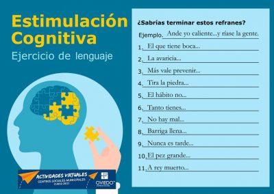 Estimulación Cognitiva-lenguaje-20