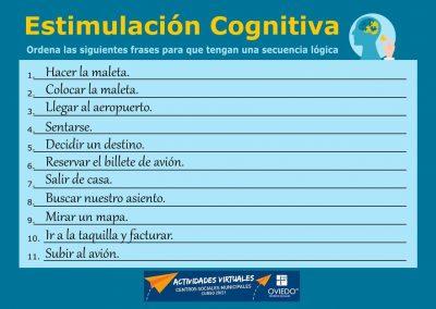 Estimulación Cognitiva-lenguaje-21
