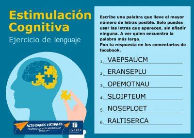Estimulación Cognitiva-lenguaje-22