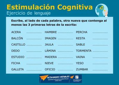Estimulación Cognitiva-lenguaje-23