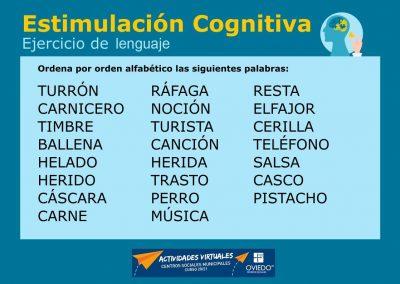 Estimulación Cognitiva-lenguaje-24