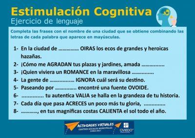 Estimulación Cognitiva-lenguaje-25