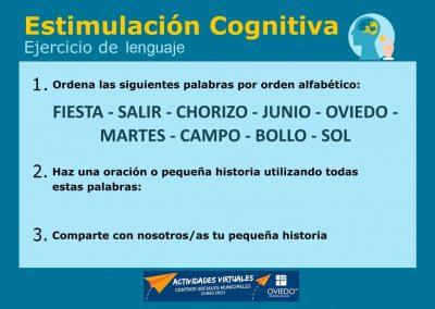 Estimulación Cognitiva-lenguaje-26