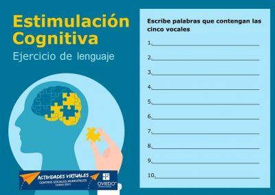 Estimulación Cognitiva-lenguaje-27