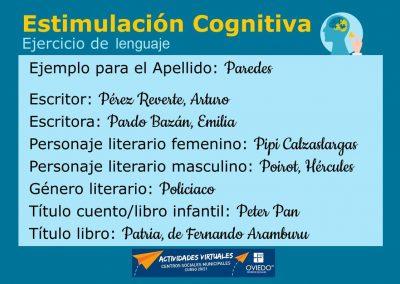 Estimulación Cognitiva-lenguaje-28