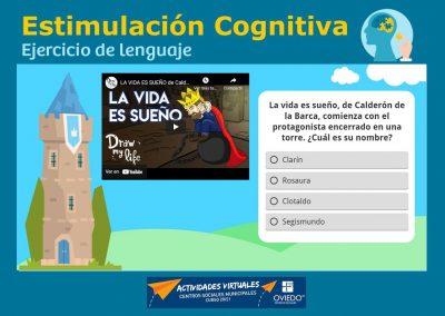 Estimulación Cognitiva Lenguaje 41