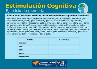 Estimulación Cognitiva-memoria-01