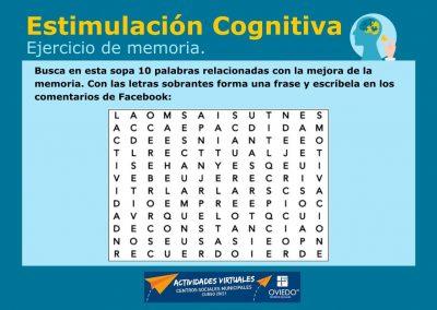 Estimulación Cognitiva-memoria-02