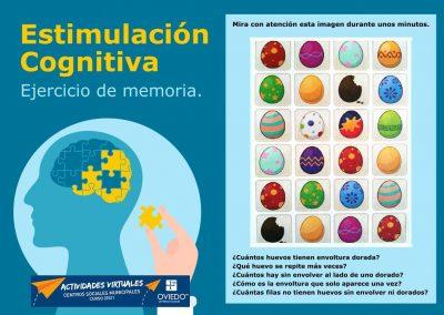 Estimulación Cognitiva-memoria-03