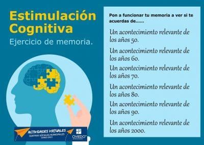 Estimulación Cognitiva-memoria-04