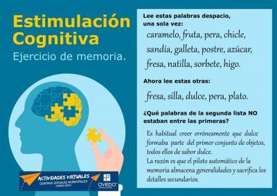 Estimulación Cognitiva-memoria-05
