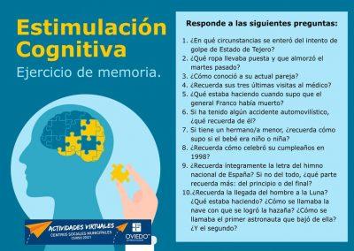 Estimulación Cognitiva-memoria-06