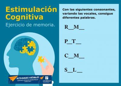 Estimulación Cognitiva-memoria-07