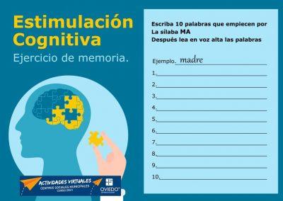 Estimulación Cognitiva-memoria-08