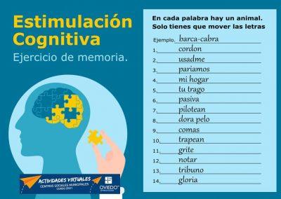 Estimulación Cognitiva-memoria-09