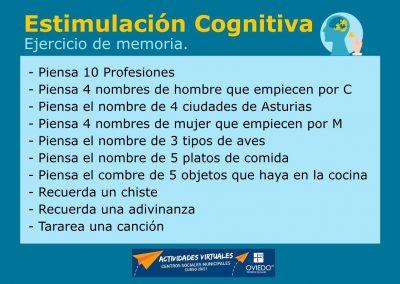 Estimulación Cognitiva-memoria-10