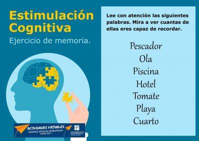 Estimulación Cognitiva-memoria-11