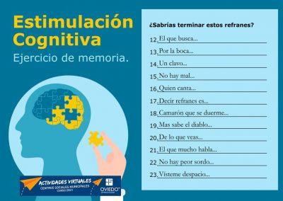 Estimulación Cognitiva-memoria-12
