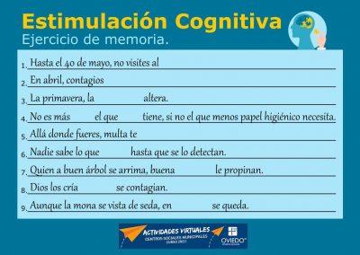 Estimulación Cognitiva-memoria-13