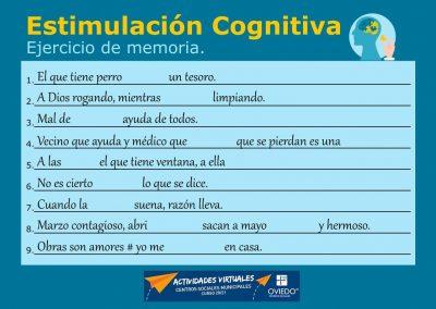 Estimulación Cognitiva-memoria-14
